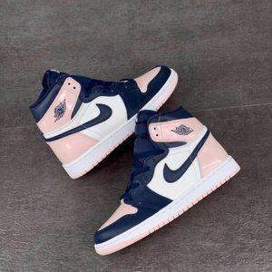 "Nike Air Jordan 1 High OG"" Atmosphere """